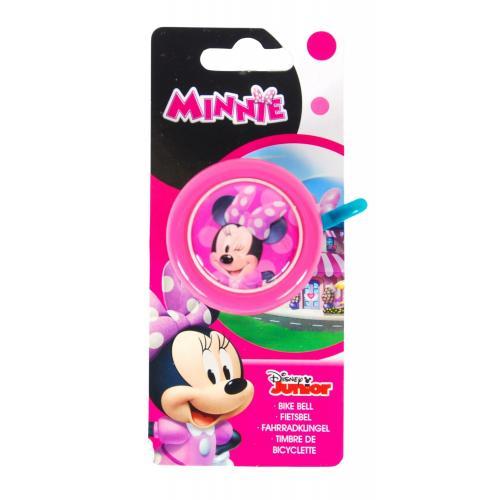 Dzwonek rowerowy Disney Minnie Bow-Tique