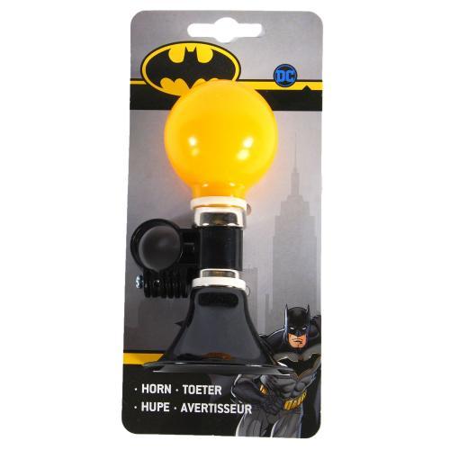 Batman róg