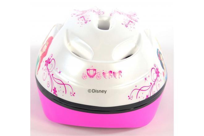 Disney Princess kask ochronny 51- 55 cm