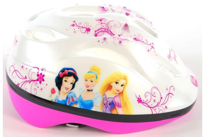 Disney Princess kask ochronny - 487